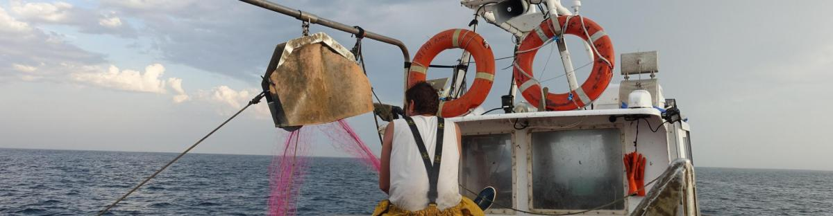 bateau de pêche pnmba